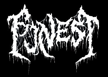 Logo-Funest-x-adesivi-
