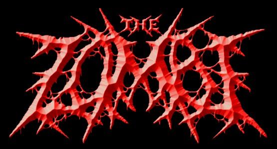 96263_logo